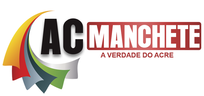 AC MANCHETE