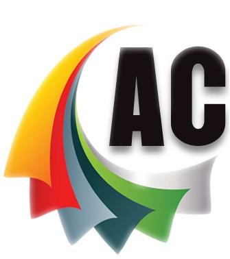 Acmanchete - A verdade implacável! 's Author avatar